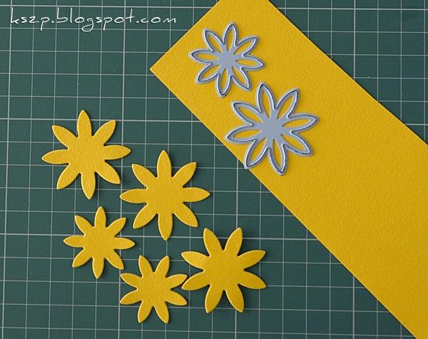 Цветы из бумаги. ПОДСОЛНУХИ (2) (600x475, 205Kb)