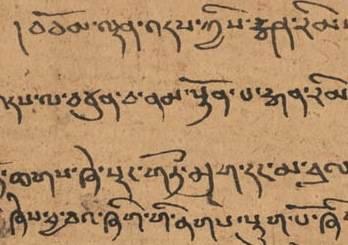 1392573261_tibetskiy_recept (348x245, 15Kb)