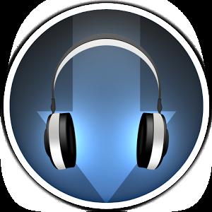 Расширение для скачивания видео и музыки из Контакта (1) (300x300, 90Kb)