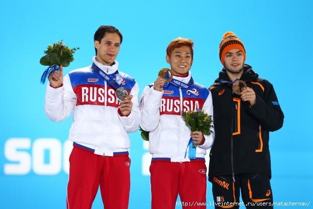Владимир Григорьев и Виктор Ан 15 ф (630x420, 187Kb)