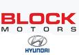 logo-block (115x80, 6Kb)