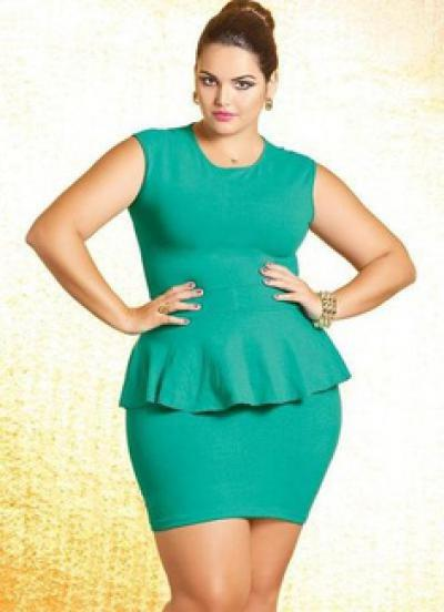 4979645_plussizefashion_46_20130607_1161647132_1 (400x552, 23Kb)