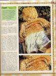 Превью Объемная вышивка_Page_117 (520x700, 635Kb)