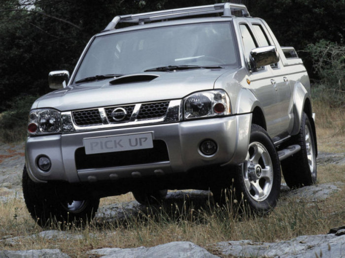 Nissan_Navara_Pickup 4 door_2001 (700x525, 89Kb)
