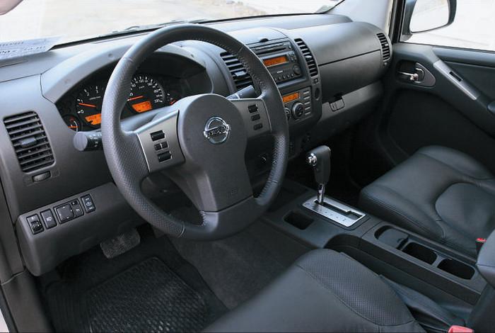 test-drive-1-big (700x470, 92Kb)