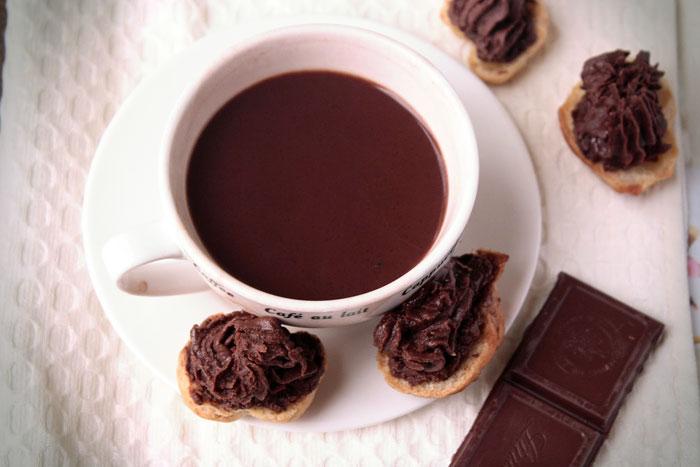 шоколад 3 (700x467, 160Kb)