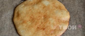 recept-tort-na-sgushchennom-moloke-shag_5 (350x150, 47Kb)