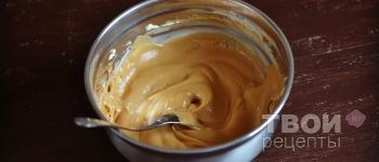 recept-tort-na-sgushchennom-moloke-shag_8 (350x150, 43Kb)