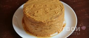 recept-tort-na-sgushchennom-moloke-shag_10 (350x150, 42Kb)