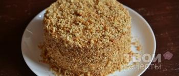 recept-tort-na-sgushchennom-moloke-shag_11 (350x150, 52Kb)