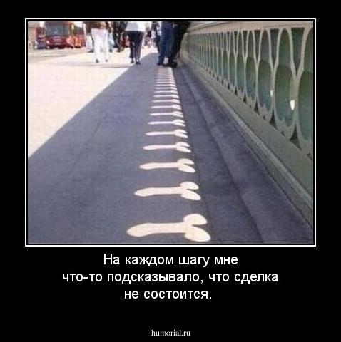 smeshnie_kartinki_139200319729 (478x480, 76Kb)