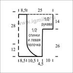 Превью 144.2 (600x600, 78Kb)