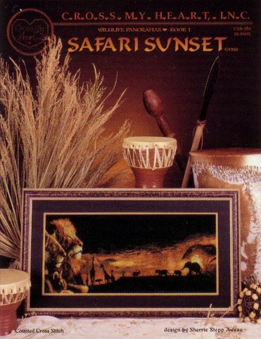 Safari_Sunset00 1 (371x482, 173Kb)
