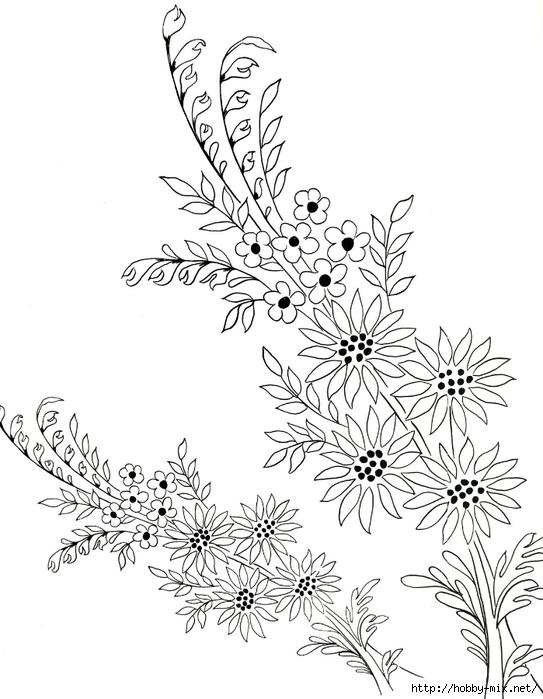 flower2.23 (543x700, 200Kb)