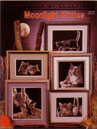 Moonlight kittens -00 (370x492, 131Kb)