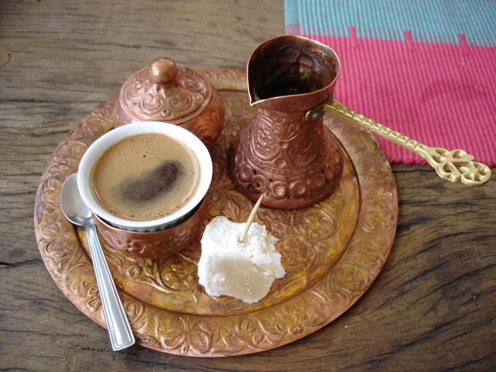 http://img1.liveinternet.ru/images/attach/c/10/110/220/110220631_large_coffeedrinkinginyemen.jpg