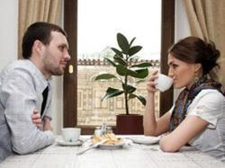 Как флиртовать с мужем, секреты обольщения (250x187, 10Kb)