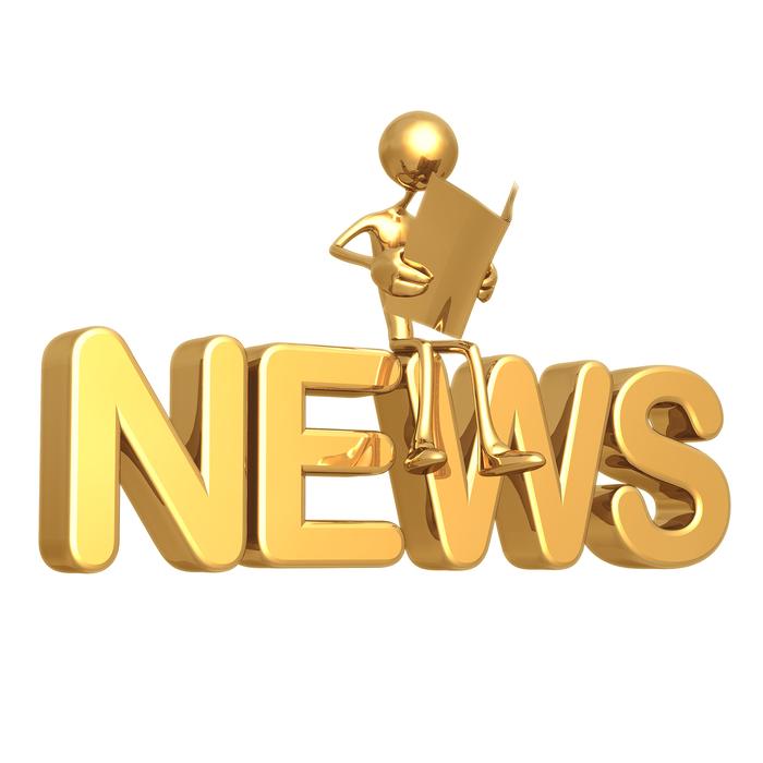 News (700x700, 144Kb)