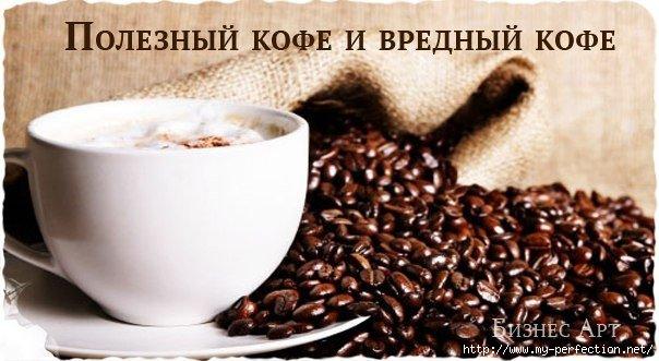 5079267_idXohJzVo0U_8_ (604x331, 129Kb)