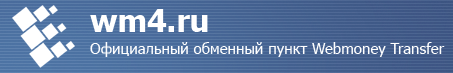 3676705_ (453x73, 33Kb)