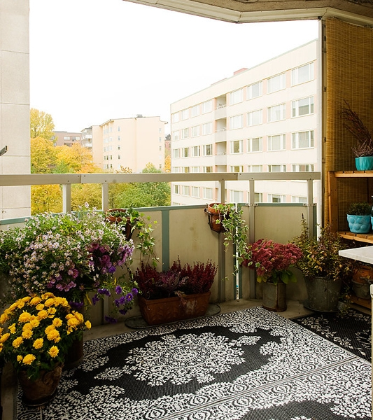 beautiful-balcony-ideas3-4 (533x600, 329Kb)