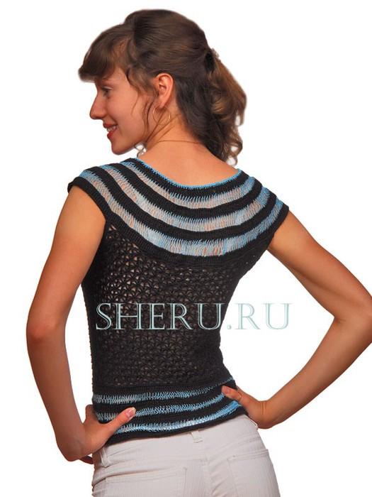 Sheru-2 (525x700, 72Kb)