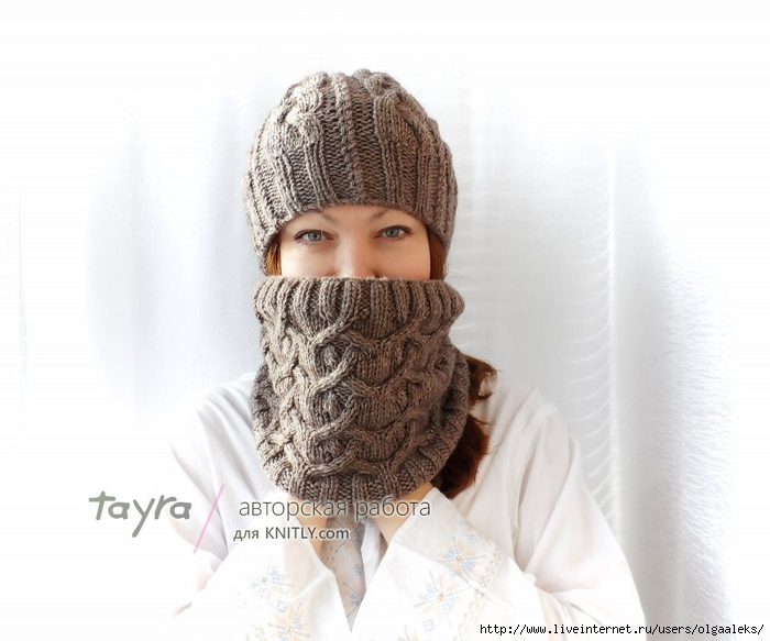 knitly.com_20131210090853-960x800 (700x583, 195Kb)