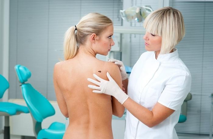 Своевременная диагностика заболевания  - половина успеха в лечении