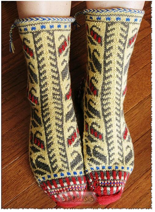 Боснийские носки-джурабы/4683827_20140215_145919 (507x694, 150Kb)