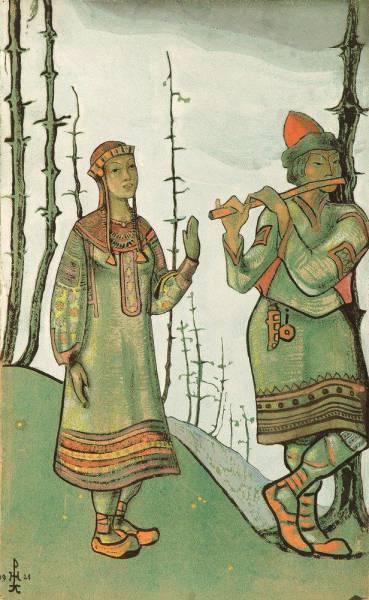 1392711863_rerikh_nk_snegurochka_i_lel_1921 (369x600, 45Kb)