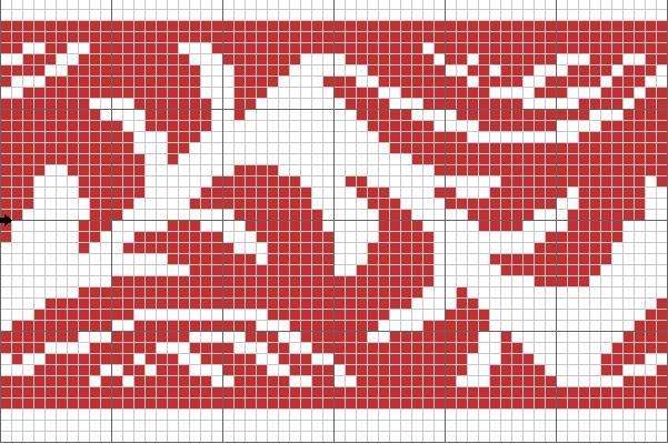 2a626d19bf4f (601x400, 341Kb)