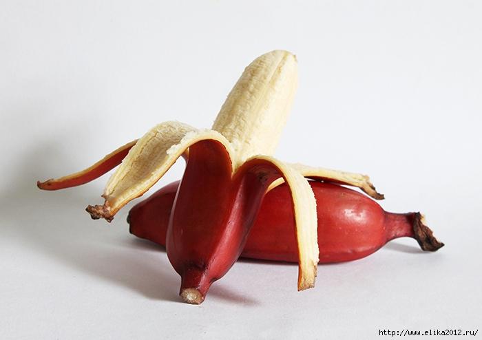 красные бананы/4800487_102 (700x494, 174Kb)