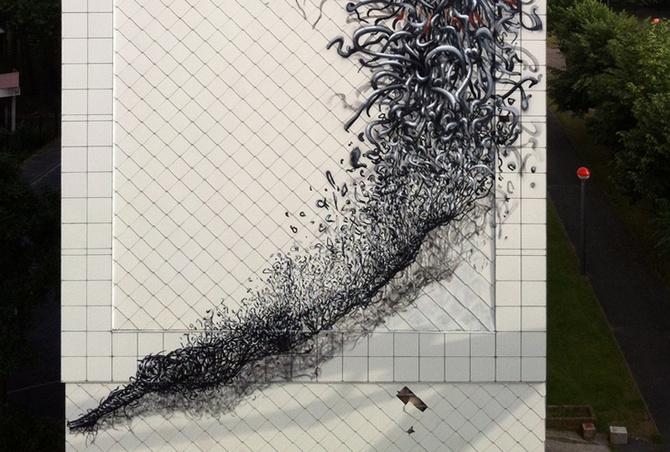 Фото и рисунки, арт и креативная реклама (5) (670x452, 250Kb)