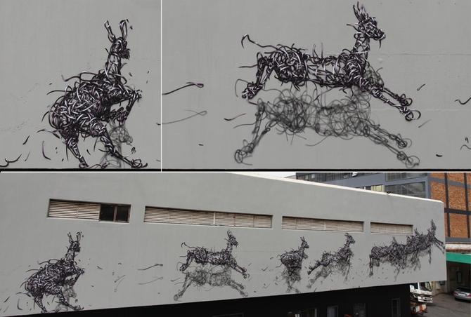 Фото и рисунки, арт и креативная реклама (14) (670x452, 191Kb)