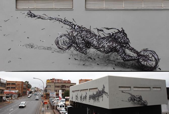 Фото и рисунки, арт и креативная реклама (18) (670x452, 199Kb)