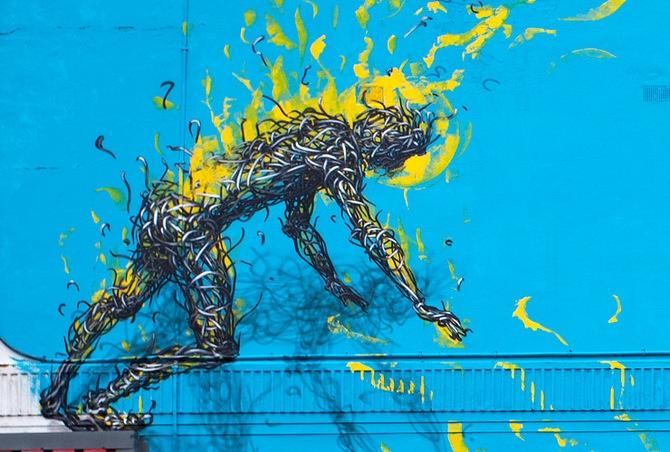 Фото и рисунки, арт и креативная реклама (26) (670x452, 258Kb)