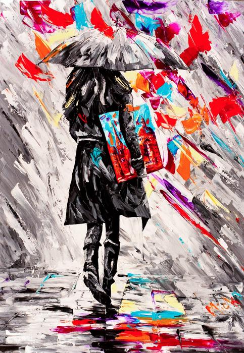 Micko-Vic www,tuttartpitturasculturapoesiamusica,com (33) (483x700, 543Kb)