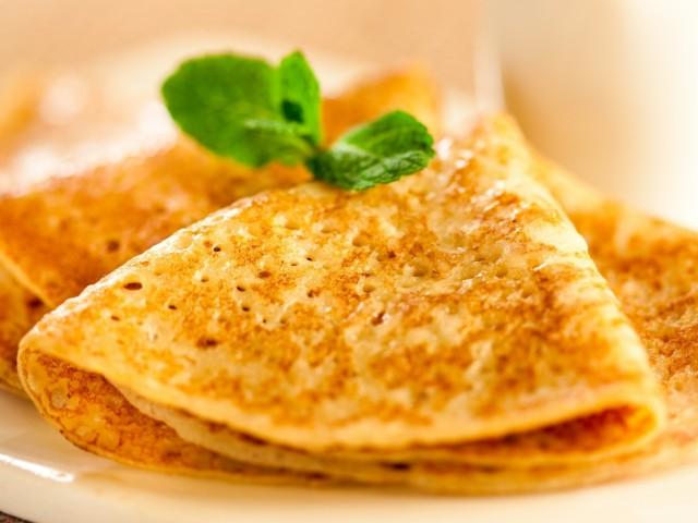 Crepes-Macro-Pancakes-480x640 (640x480, 61Kb)