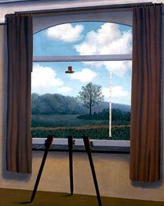 magritte15 (238x300, 30Kb)