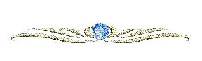 золотая с голубым (100x88, 10Kb)