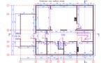 Превью план 1 этаж (700x422, 130Kb)