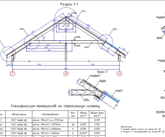 крыша 3 (670x558, 55Kb)