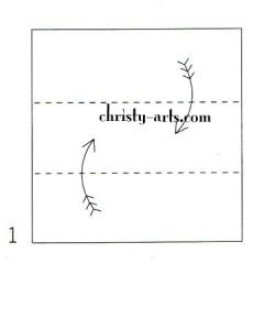 Как-сложить-салфетку-на-пасху-1-240x300 (240x300, 7Kb)