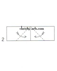 Как-сложить-салфетку-на-пасху-2-240x300 (240x300, 6Kb)