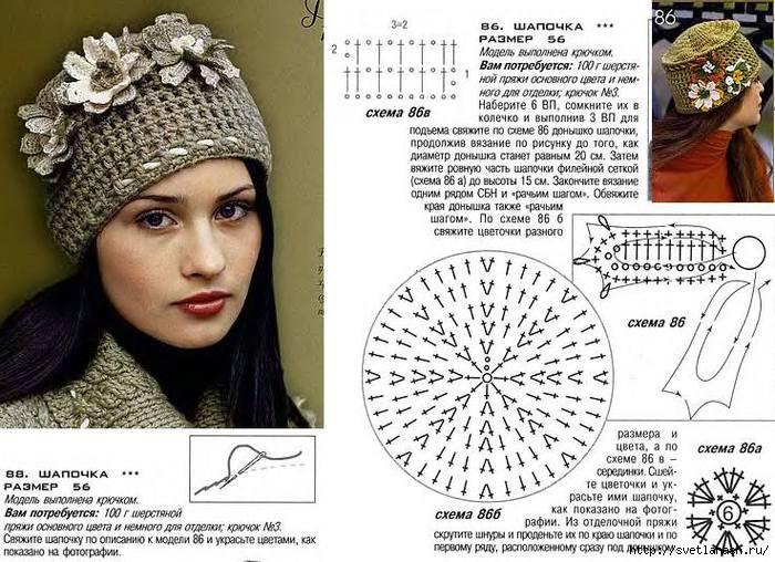 шапочка (700x508, 256Kb)