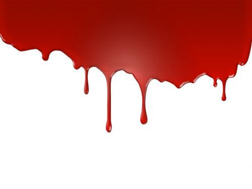 blood (500x375, 8Kb)