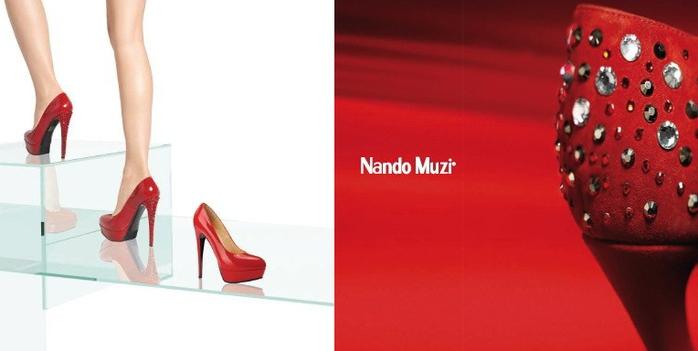 Качественная и модная обувь из Италии! (4) (700x351, 111Kb)