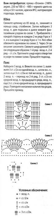 ubka-pojas1 (179x700, 75Kb)