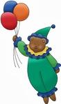 Превью Bear%2520%2526%2520Balloons (303x512, 60Kb)