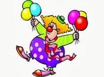 Превью Circos%2520e%2520Cia%2520C%2520%252863%2529 (600x449, 98Kb)